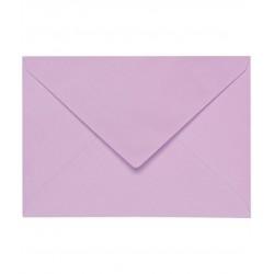 Lego marvel spiderman batalla final entre