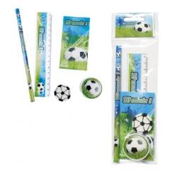 Reloj smartwatch garmin vivomove 3s sport