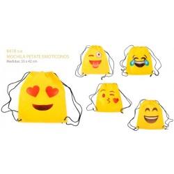 Reloj smartwatch garmin instinct solar rojo