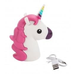 Reloj smartwatch garmin fenix 6s plata