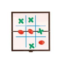 Reloj smartwatch garmin forerunner 45s lila