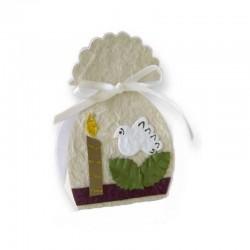 Reloj smartwatch garmin sport watch blanco