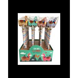 Reloj smartwatch garmin vivomove 3 sport