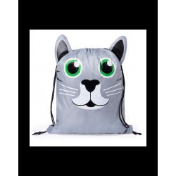 Reloj smartwatch garmin lila sport f.cardiaca