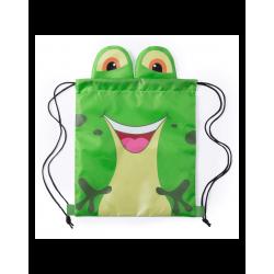 Reloj smartwatch garmin instinct e - sports