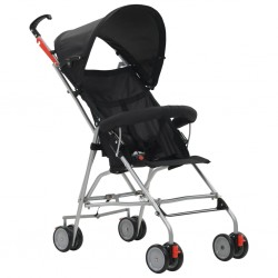 Funko pop cine killer klowns series