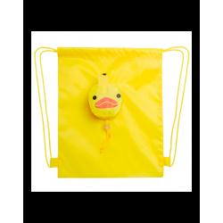 Reloj smartwatch garmin instinct solar tactical