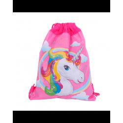 Reloj smartwatch garmin instinct azul