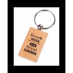 Reloj smartwatch garmin instinct solar camo