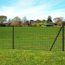 Monitor led 27 dell s2721h altavoces