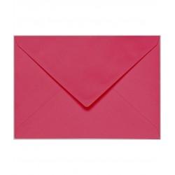 Funko pop cine killer klowns spike