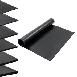 Auricular gaming nuwa ps4 xbox one