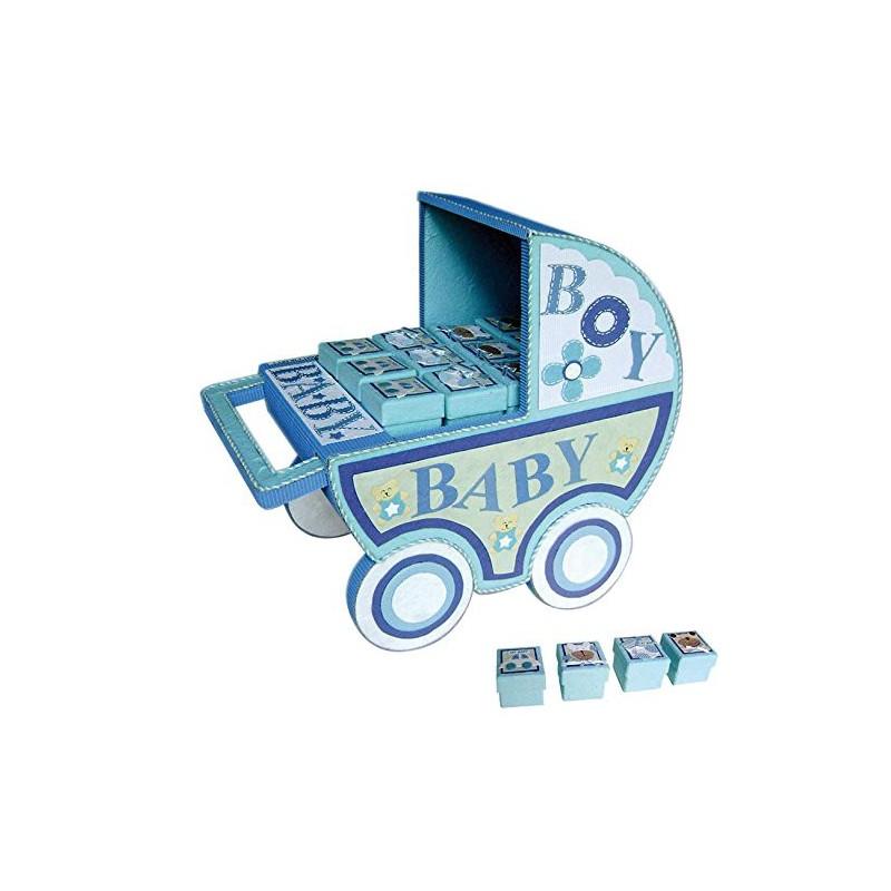 PORTATIL ACER ASPIRE E5-575G-72BU NEGRO