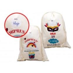 Lego star wars ala - x la resistencia