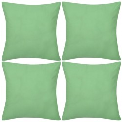 Tableta digitalizadora wacom cintiq pro 24