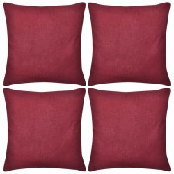 Multifuncion brother inyeccion color mfcj5945dw fax