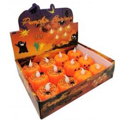 Luego architecture ciudad nueva york
