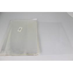 Funko pop marvel thor zombie 49127