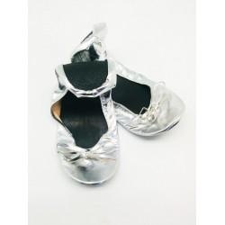 Funko pop marvel modok zombie 54559