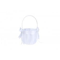 Funko pop dc the flash flash