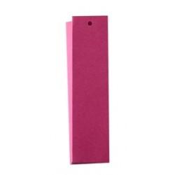 Portatil apple macbook air 13 mba