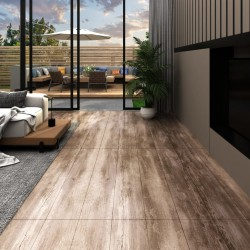 Juego nintendo switch -  ring fit