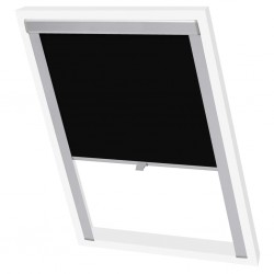 Telefono movil smartphone apple iphone 12
