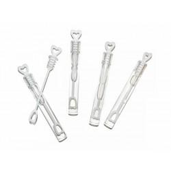 Reloj apple watch series se gps