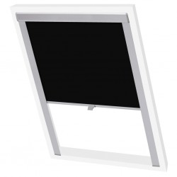 Reloj apple watch series 6 gps