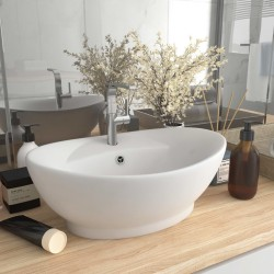 Router wifi ap5 ac500 300mbps 2