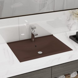 Router wifi ac6 dual band ac1200
