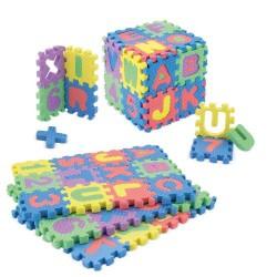 Funko pop iconos el gigante verde