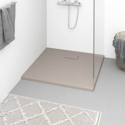 Multifuncion brother laser color mfc - l9570cdwt fax