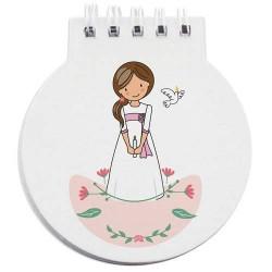 Lego marvel helitransporte los vengadores