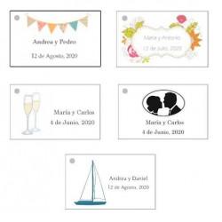 Figura enesco disney winnie the pooh