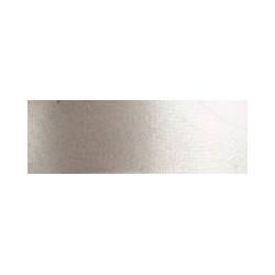 Figura enesco disney toy story woody