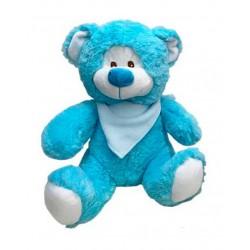 Lego star wars ala - x poe dameron