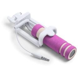 Funko pop disney 90s mickey mouse