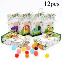 Memoria ddr4 64gb 2x32gb crucial udimm
