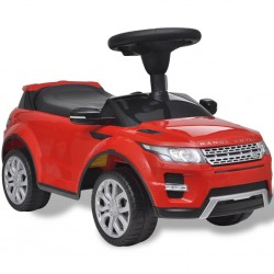 Puzzle 3d lenticular harry potter lord