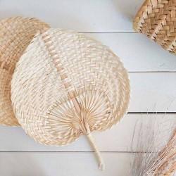 Lego star wars interceptor jedi anakin