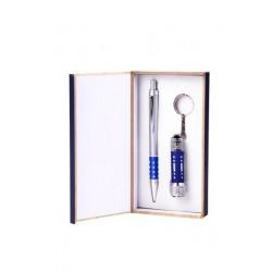 Felpudo pyramid marvel welcome to wakanda