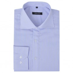 Auriculares con microfono innjoo gaming headset