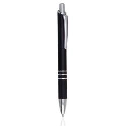 Felpudo pyramid star wars logo
