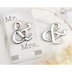Felpudo pyramid juego tronos winter is