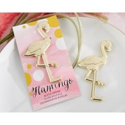 Lego pack personajes nintendo edicion 2