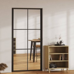 Monitor led ips asus vz239he fhd