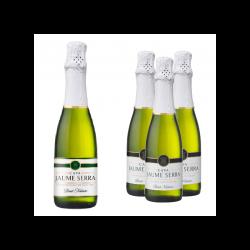 Monitor gaming led 23.8pulgadas msi optix