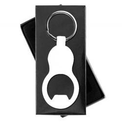 Ventilador honeywell ht354e box fan quiset