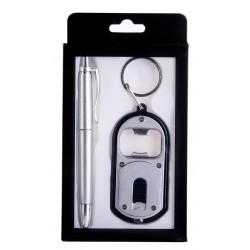 Ventilador disipador cpu gigabyte aorus atc800